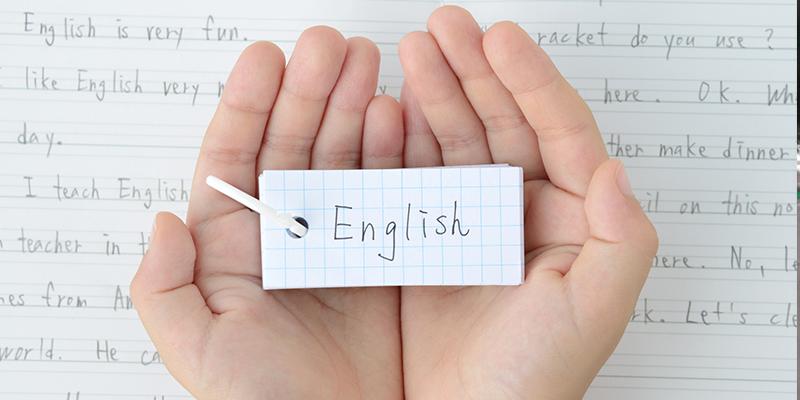 英会話講座