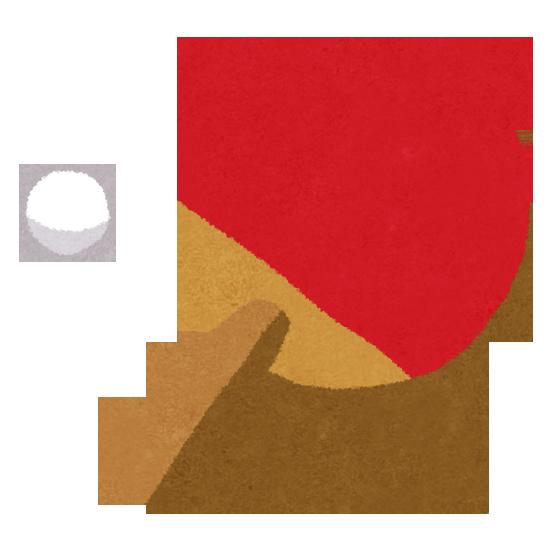 次回のイベントは、卓球大会です♪