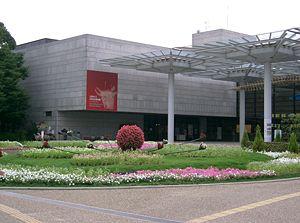 イベント「大阪市立自然史博物館へ行こう!」