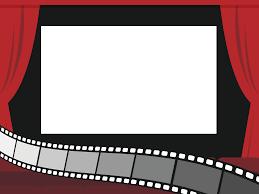 イベント「映画鑑賞」
