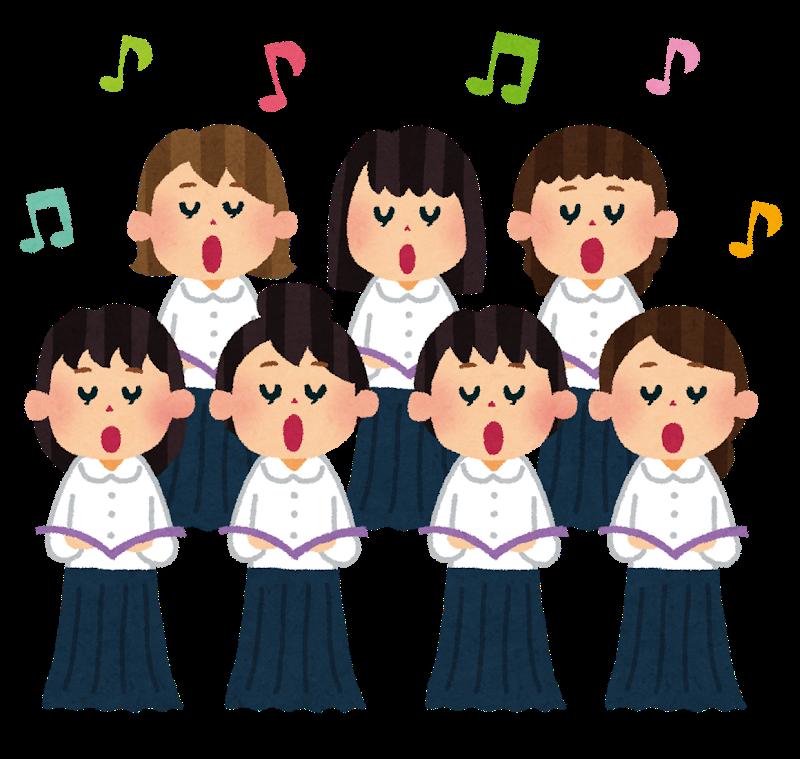 イベント「音楽鑑賞会♪」
