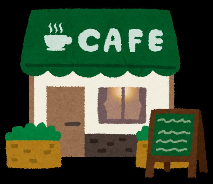 イベント「LIIMO CAFE♪」