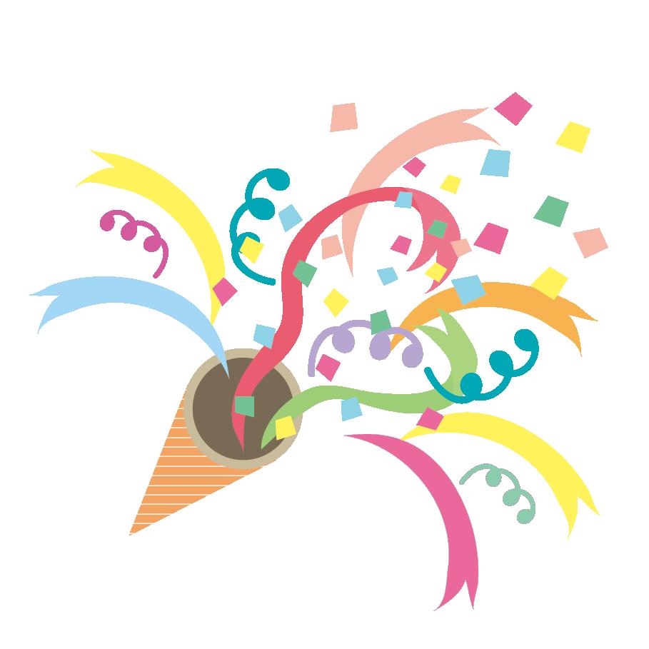 イベント「LIIMO調布 一周年記念パーティー!」