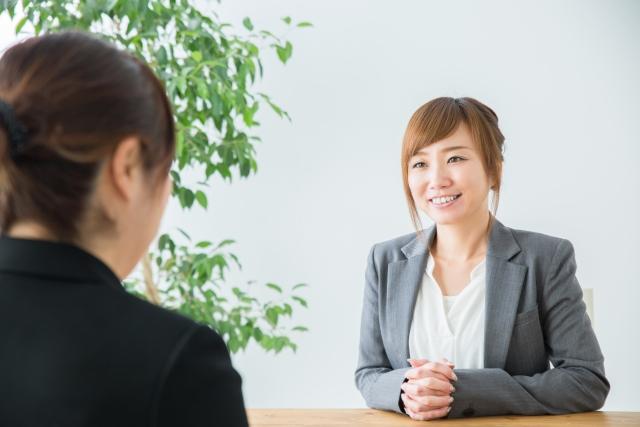 ビジネスマナー講座に加え、ビジネススキルアップ研修を導入した理由