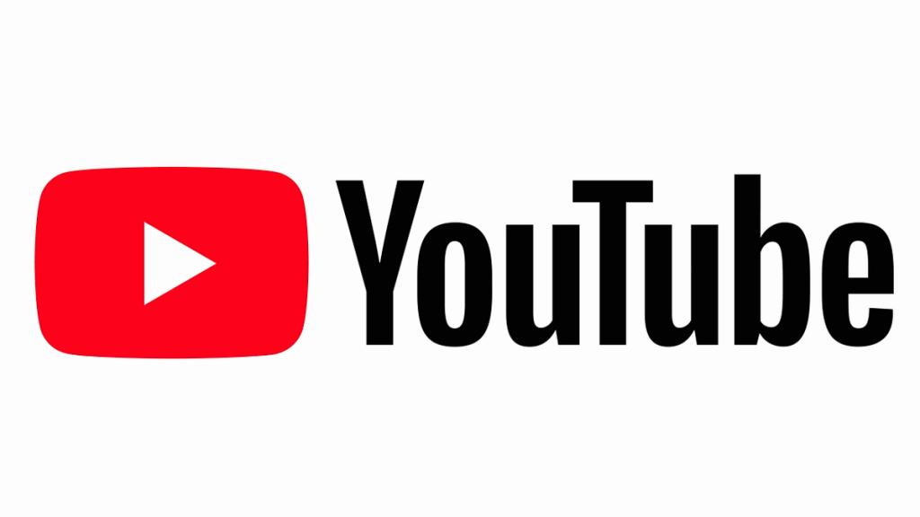 YouTube講座を開催しました!