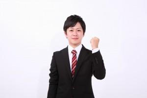 『ビジネスマナー講座』