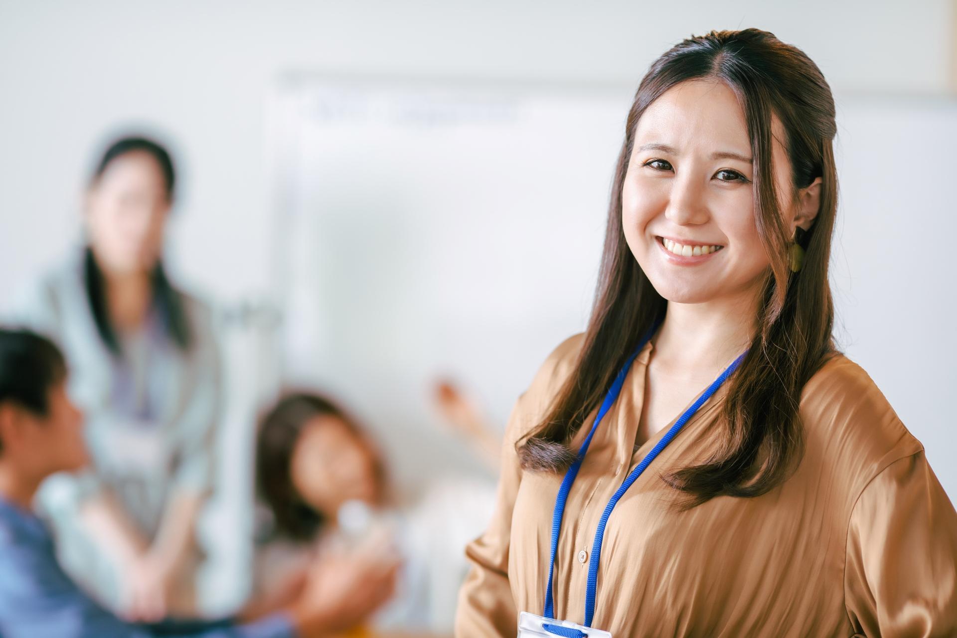 就労移行支援事業所のリワーク支援とは?復職に向けて準備をしていますか?