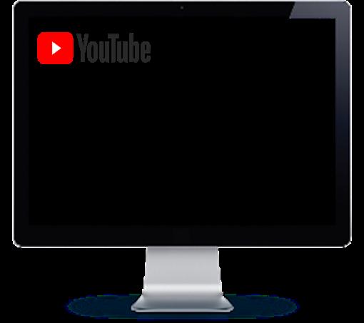 本日のイベント:『Youtubeオモシロ動画鑑賞会』