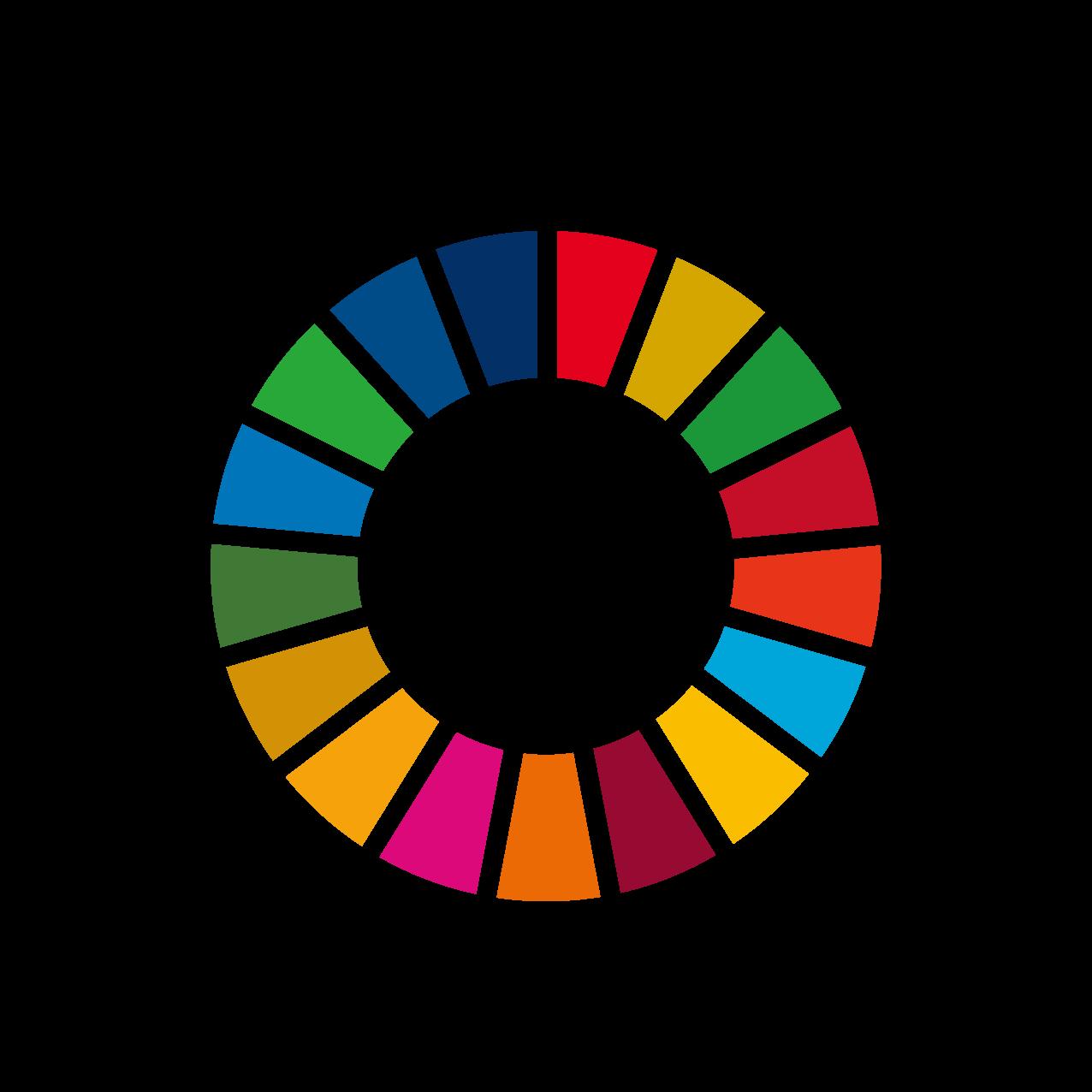 LIIMO+SDGs=?