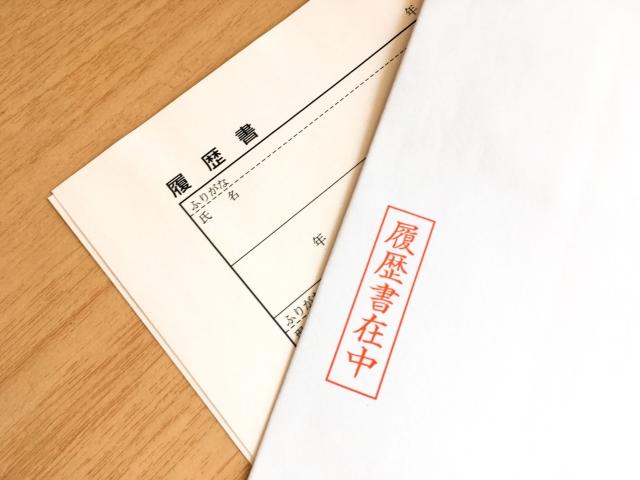 本日のビジネスマナー講座は「封筒とお礼状の書き方」でした!